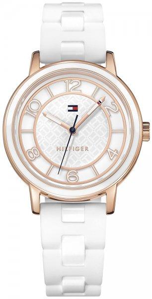 Zegarek Tommy Hilfiger 1781670 - duże 1