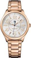 zegarek  Tommy Hilfiger 1781671
