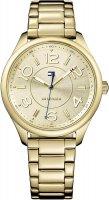 zegarek  Tommy Hilfiger 1781673