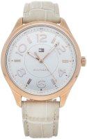 Zegarek damski Tommy Hilfiger damskie 1781674 - duże 1