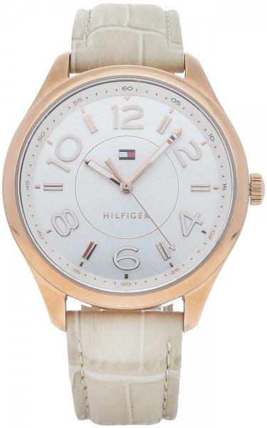 Zegarek Tommy Hilfiger 1781674 - duże 1
