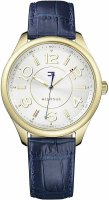 Zegarek damski Tommy Hilfiger damskie 1781675 - duże 1