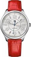 Zegarek damski Tommy Hilfiger damskie 1781676 - duże 1