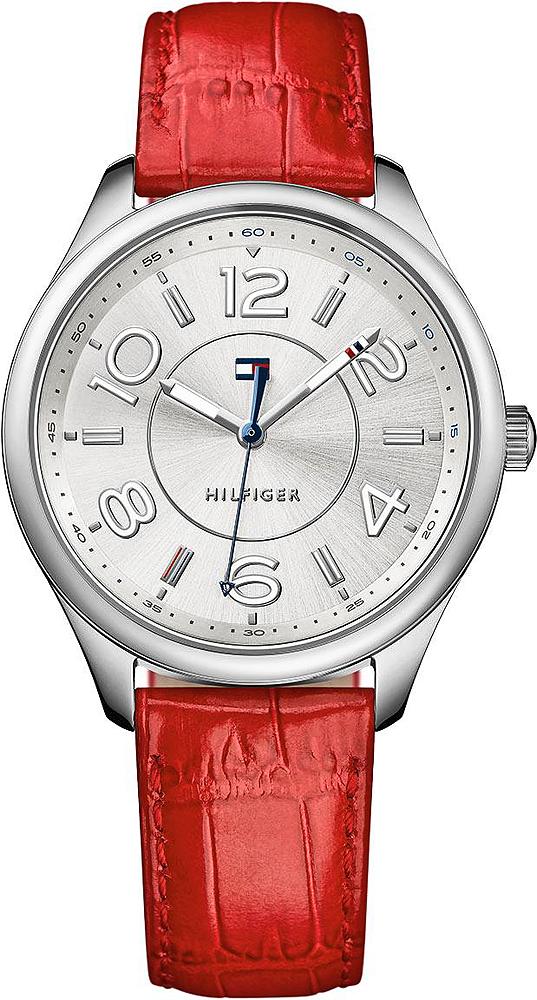 Zegarek Tommy Hilfiger 1781676 - duże 1