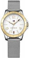 Zegarek damski Tommy Hilfiger damskie 1781677 - duże 1