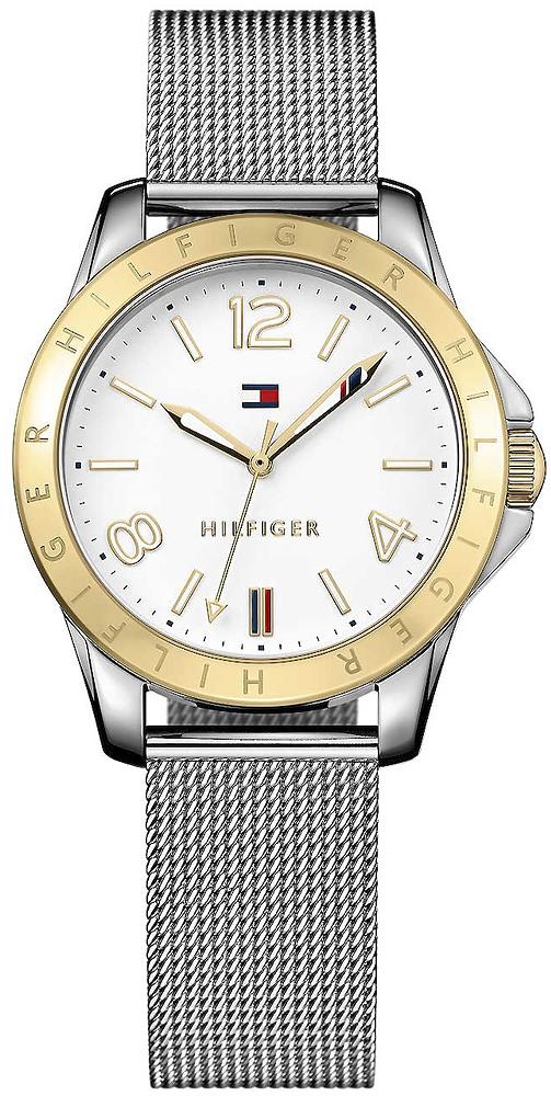 1781677 - zegarek damski - duże 3