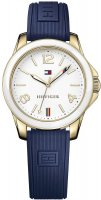 Zegarek damski Tommy Hilfiger damskie 1781679 - duże 1
