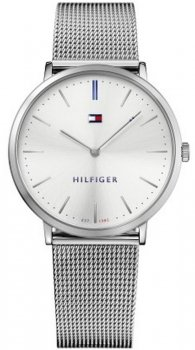 zegarek męski Tommy Hilfiger 1781690