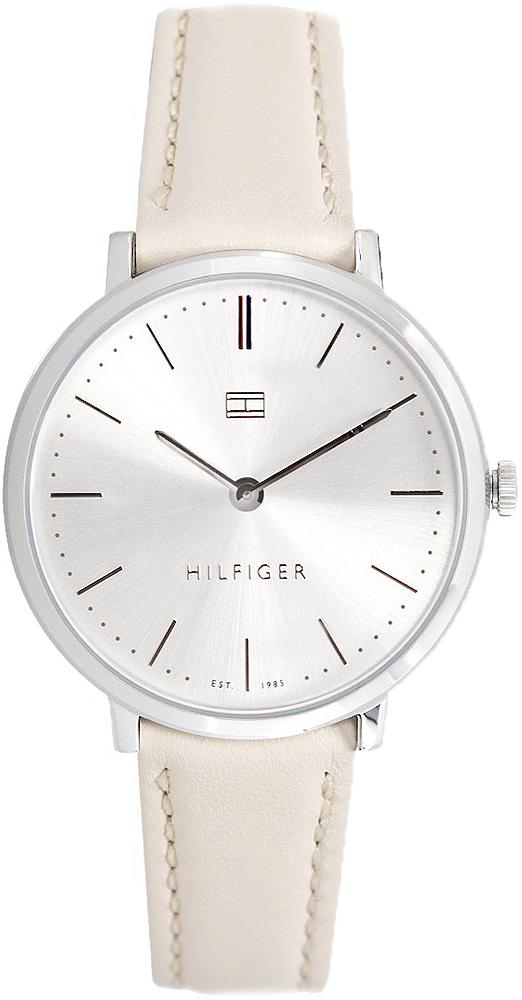1781691 - zegarek damski - duże 3