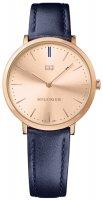 zegarek  Tommy Hilfiger 1781693