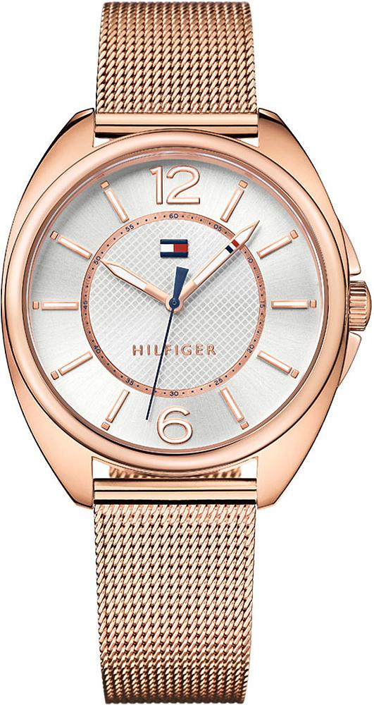 1781697 - zegarek damski - duże 3