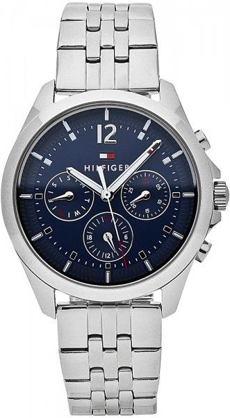 Zegarek Tommy Hilfiger 1781699 - duże 1