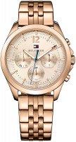 zegarek  Tommy Hilfiger 1781700