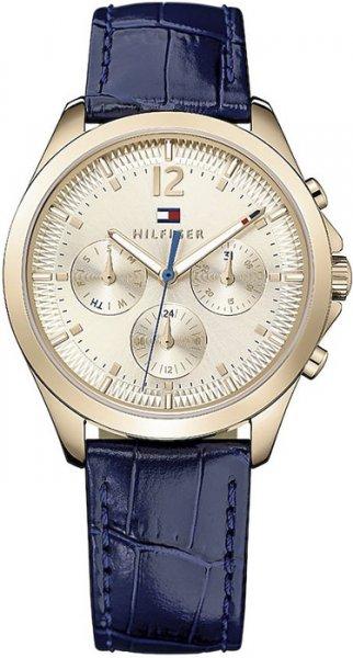 Zegarek Tommy Hilfiger 1781703 - duże 1