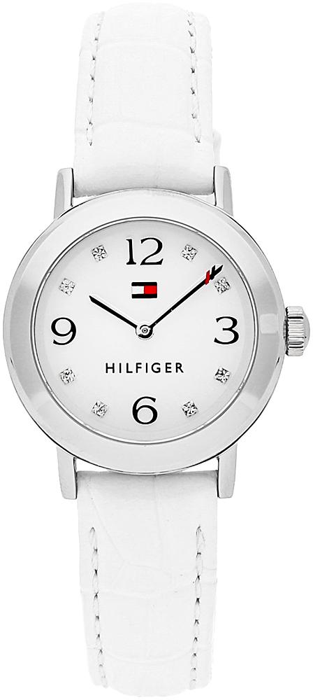Zegarek Tommy Hilfiger 1781712 - duże 1