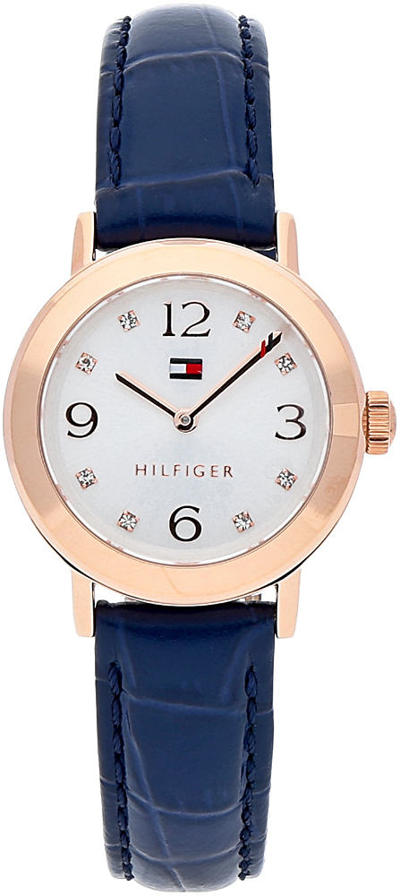 1781713 - zegarek damski - duże 3