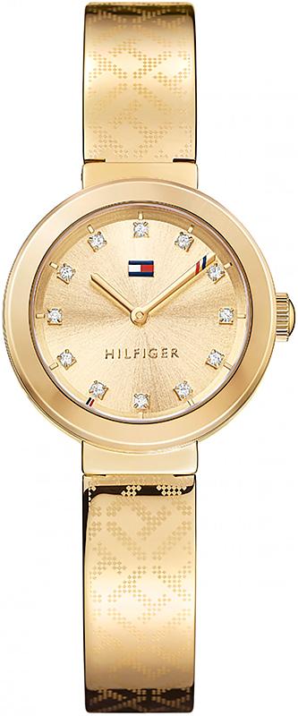 1781720 - zegarek damski - duże 3