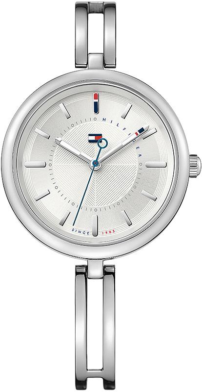 Zegarek Tommy Hilfiger 1781725 - duże 1