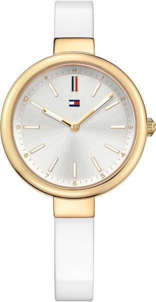 1781729 - zegarek damski - duże 3