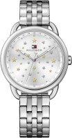 zegarek  Tommy Hilfiger 1781736