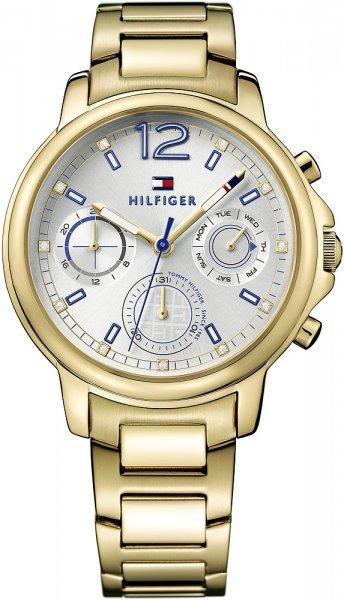 1781742 - zegarek damski - duże 3