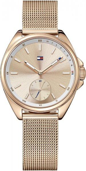 Zegarek Tommy Hilfiger 1781756 - duże 1