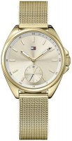 Zegarek Tommy Hilfiger  1781757