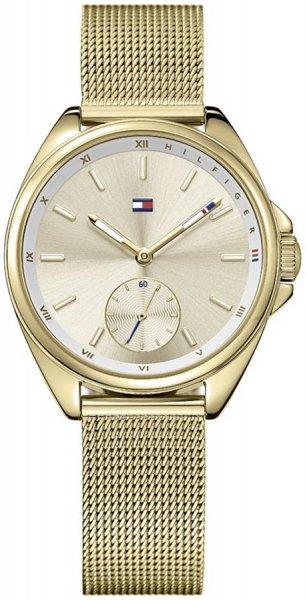 Zegarek Tommy Hilfiger 1781757 - duże 1