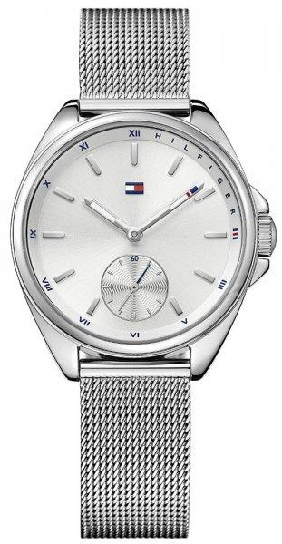 Zegarek Tommy Hilfiger 1781758 - duże 1