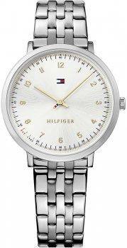 zegarek  Tommy Hilfiger 1781762