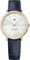zegarek  Tommy Hilfiger 1781764