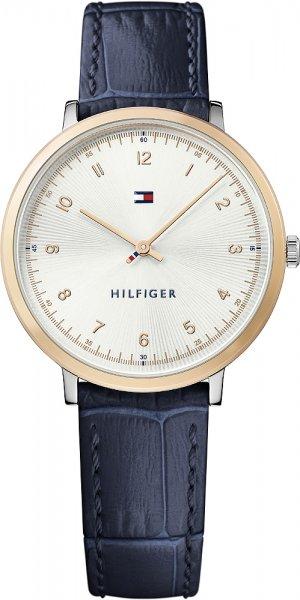 1781764 - zegarek damski - duże 3