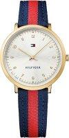 zegarek  Tommy Hilfiger 1781766