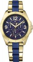 zegarek  Tommy Hilfiger 1781769