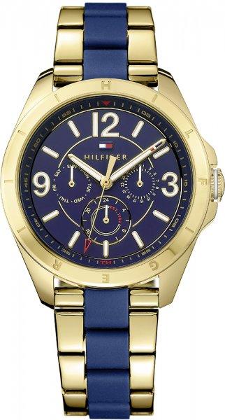 1781769 - zegarek damski - duże 3
