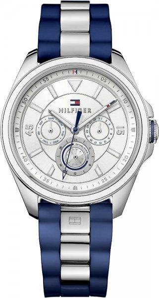 1781771 - zegarek damski - duże 3