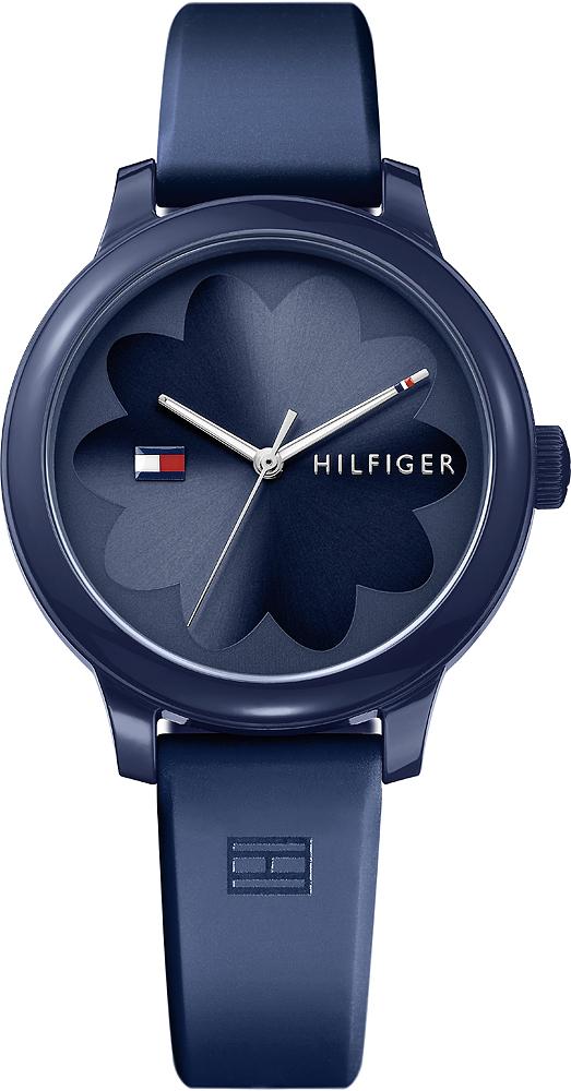 1781775 - zegarek damski - duże 3