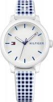zegarek  Tommy Hilfiger 1781777