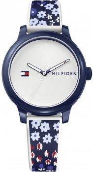 zegarek  Tommy Hilfiger 1781778