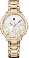 Zegarek damski Tommy Hilfiger damskie 1781780 - duże 1