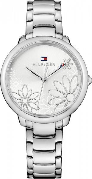 1781782 - zegarek damski - duże 3