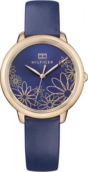 1781783 - zegarek damski - duże 3