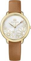 zegarek Tommy Hilfiger 1781784