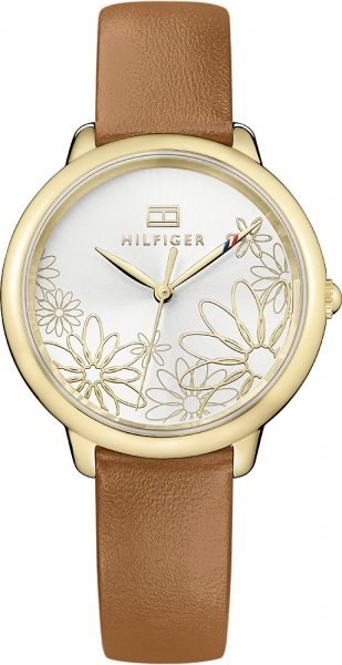 1781784 - zegarek damski - duże 3