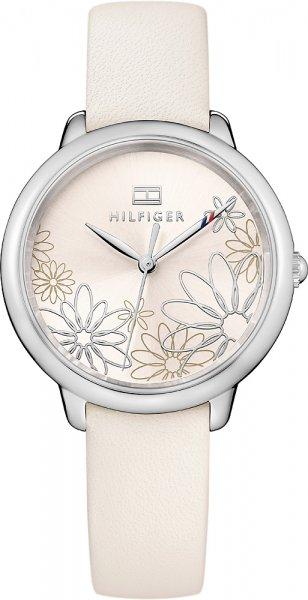 1781785 - zegarek damski - duże 3