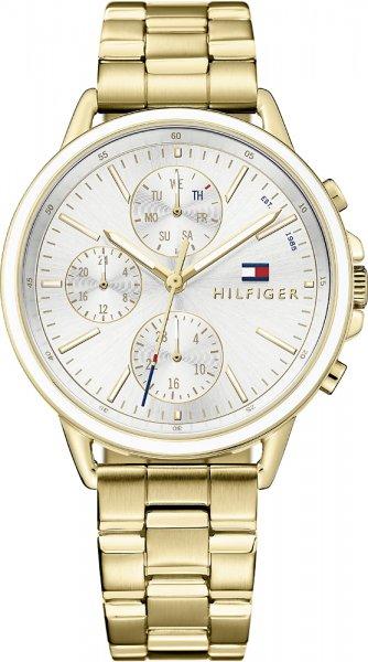 1781786 - zegarek damski - duże 3