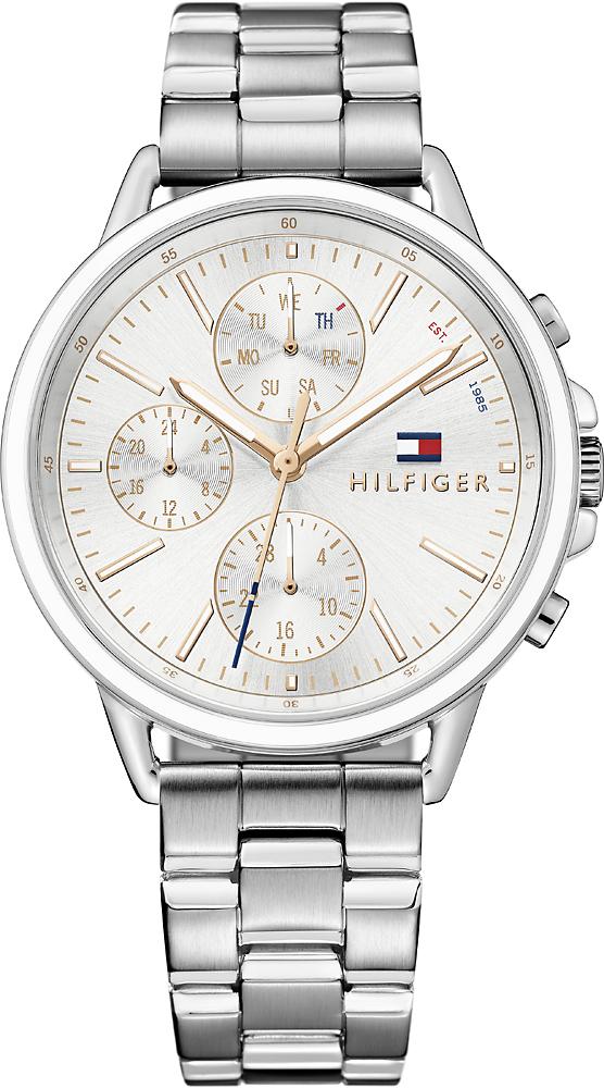 1781787 - zegarek damski - duże 3