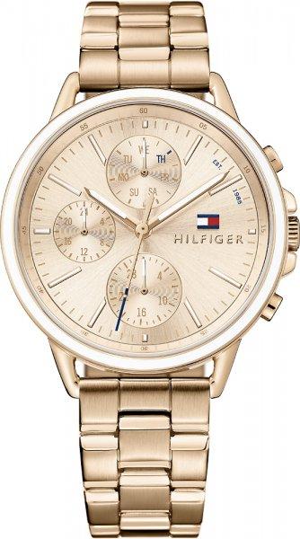 1781788 - zegarek damski - duże 3