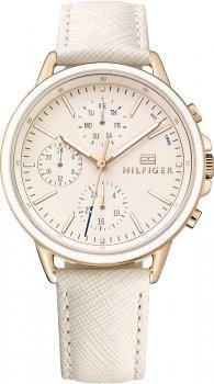 zegarek Tommy Hilfiger 1781789