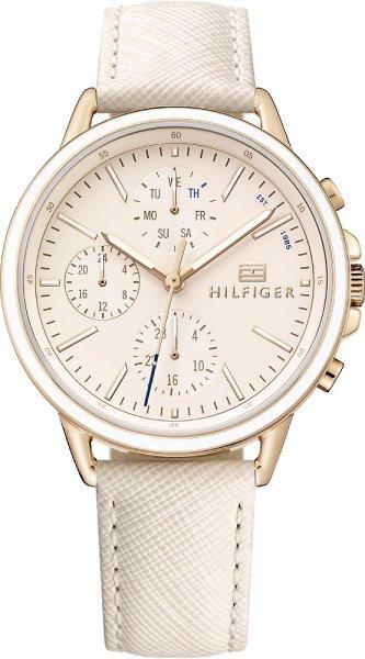1781789 - zegarek damski - duże 3